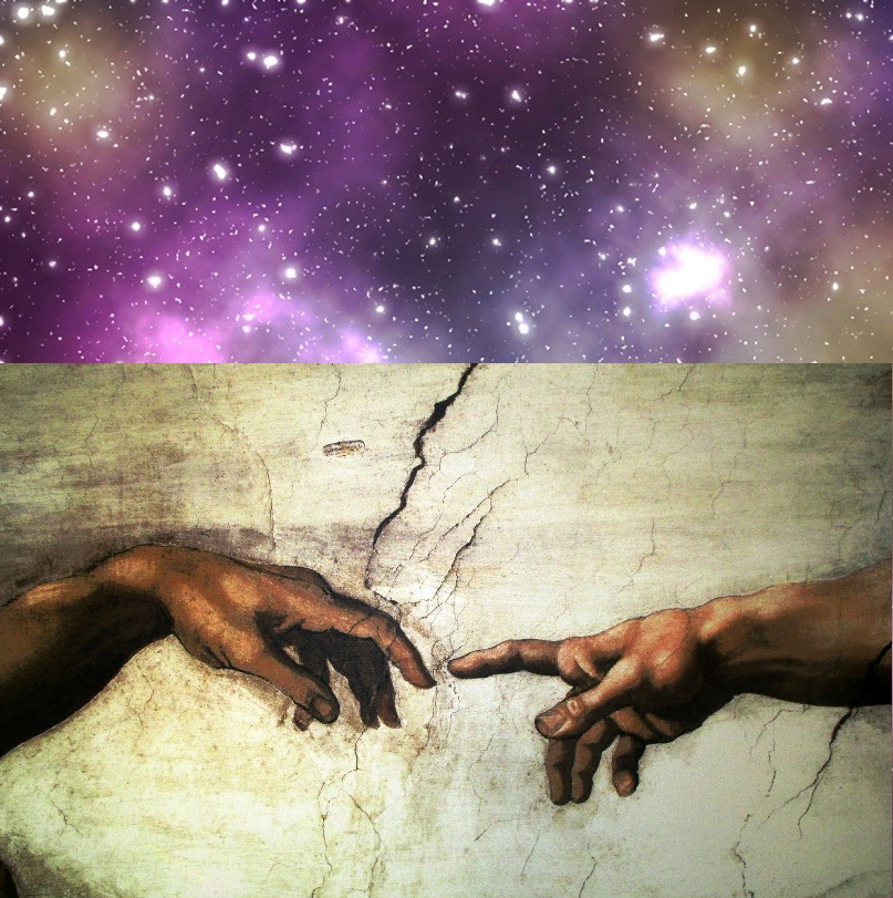 The reconnection digi