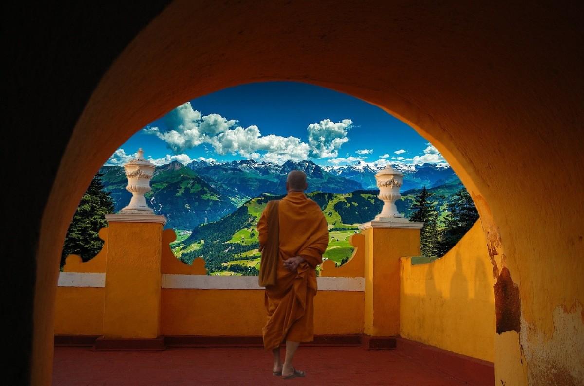buddha-1048630_1280