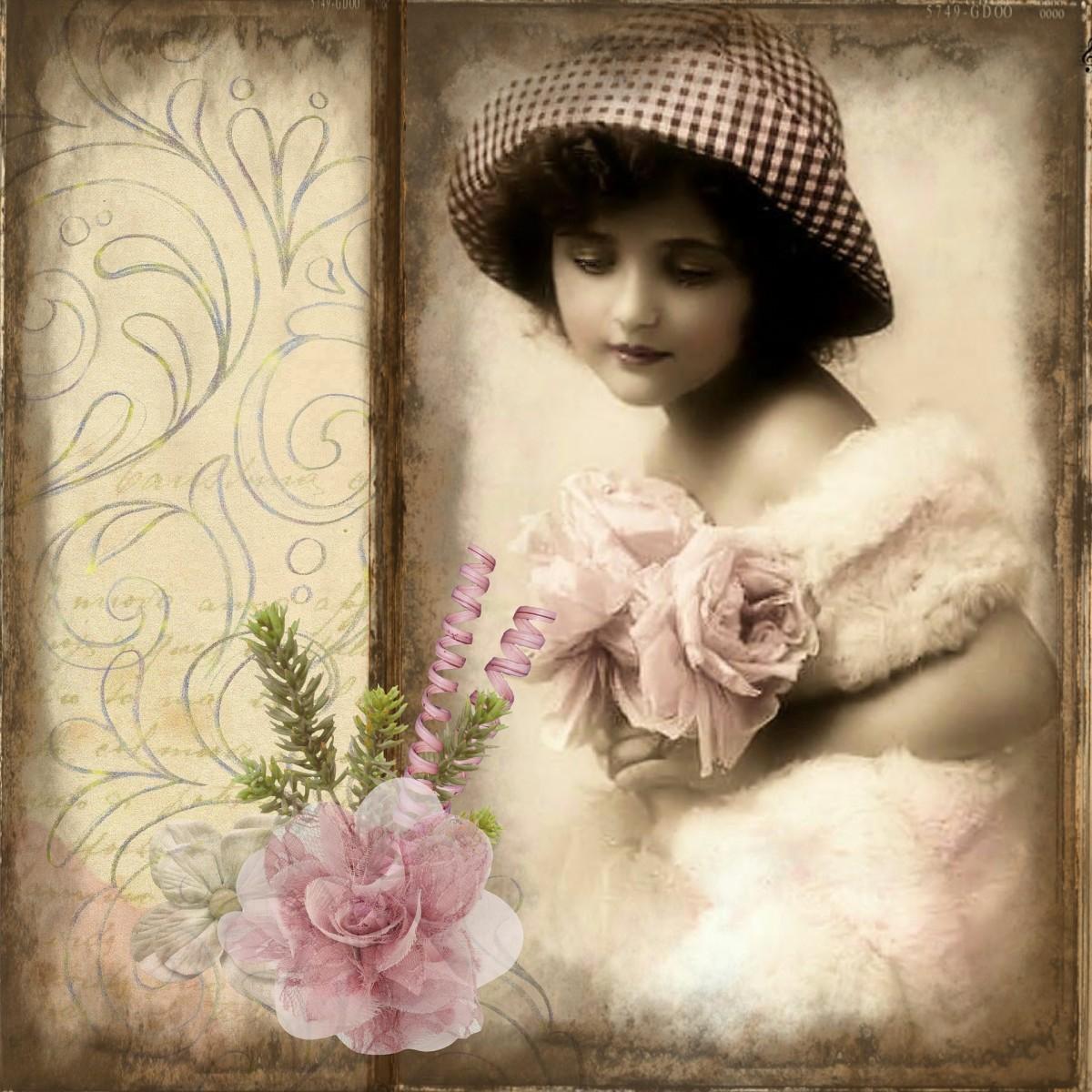 vintage-1217100_1920