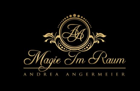 Andrea Angermeier