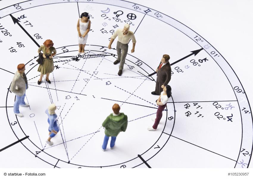 Aufstellungen & Systemisches Coaching