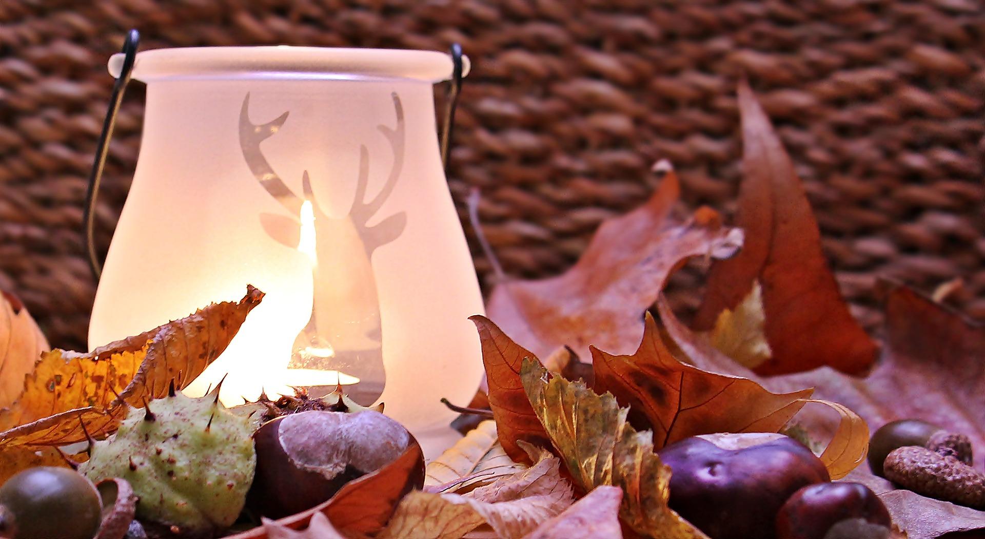 autumn-mood-1716257_1920