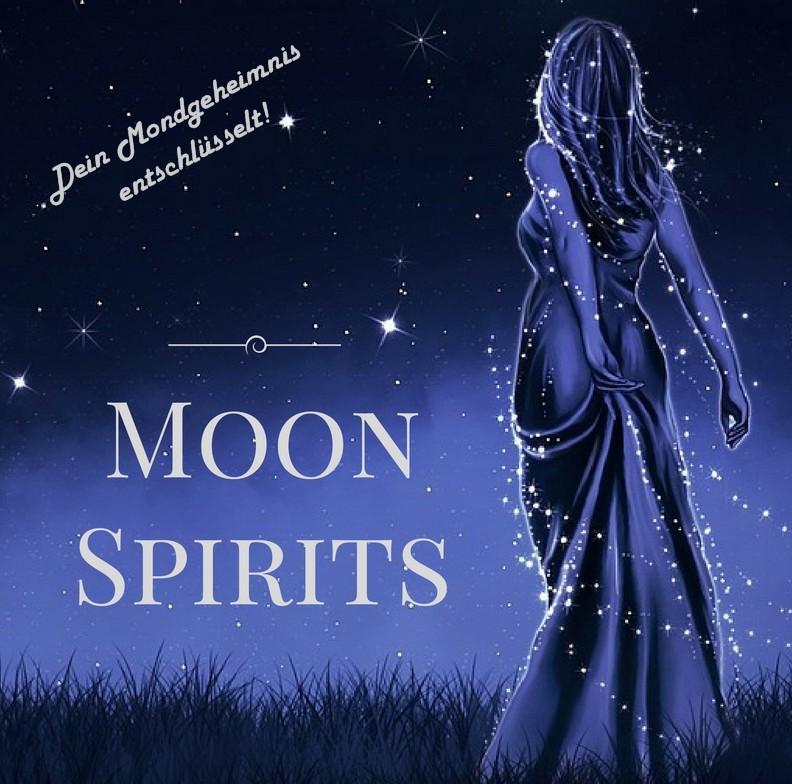 Moonspirits